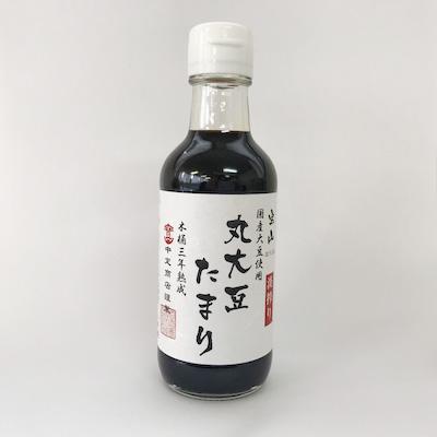 yaotomi 知多コレ たまり醤油