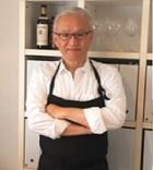 講師 名倉裕一朗