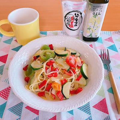 yaotomi 野菜料理